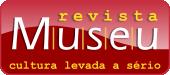 logo revista museu
